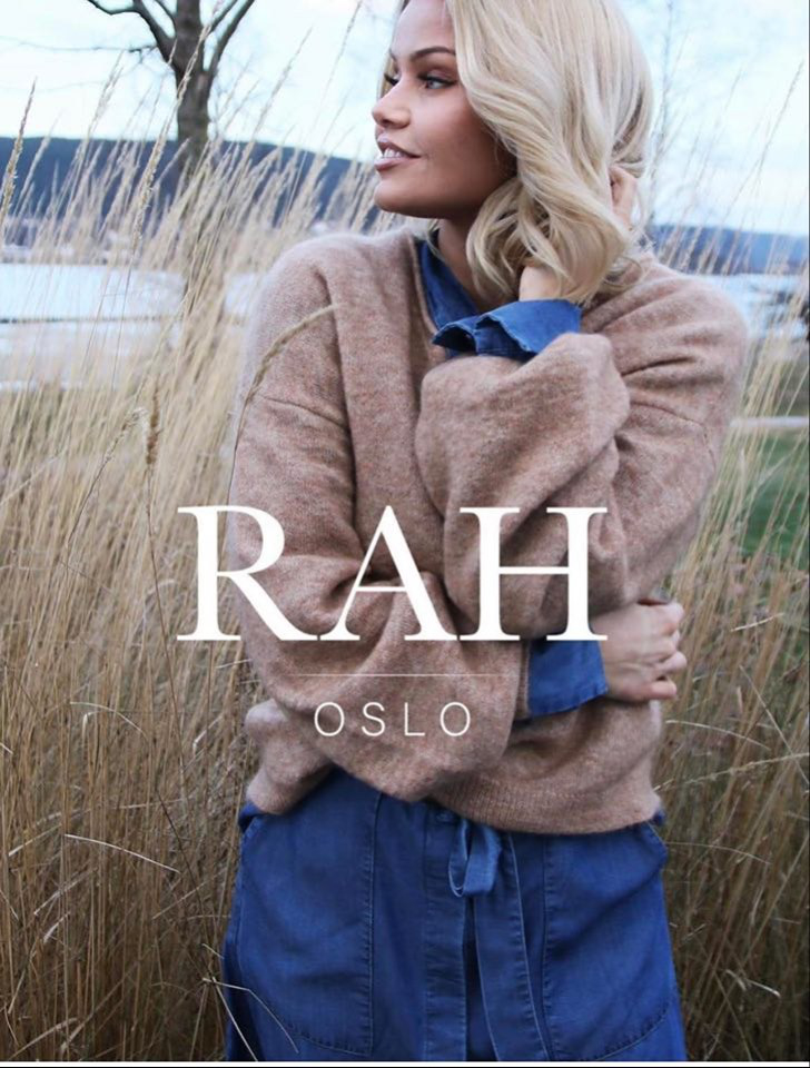 Logobilde RAH Oslo1