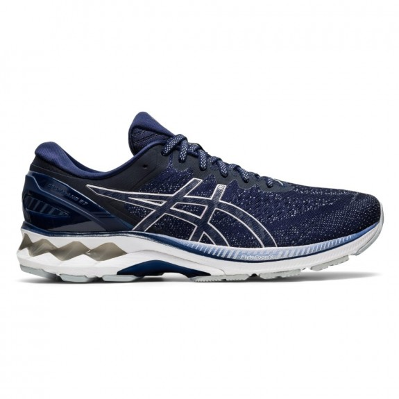 kayano27men3