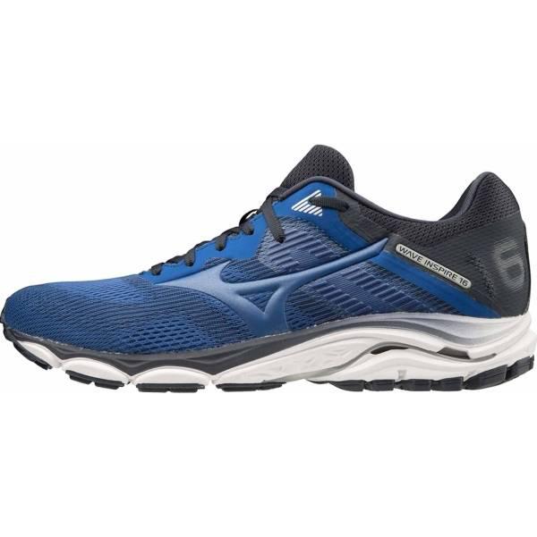 mizuno-herren-wave-inspire-16-laufschuhe-blau-blue-navy-bla-zr-29-41-eu-blau-blue-blue-navy-bla-zr-29-e03a-6001